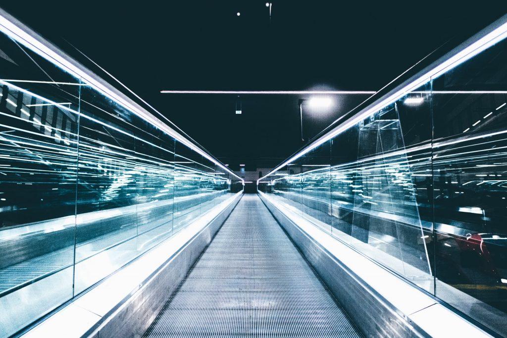 Sprawdź, jak będzie wyglądał świat w 2030 roku.
