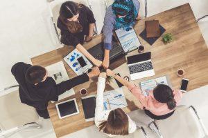 strategia komunikacji marki