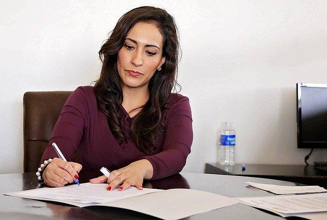 pracownicze plany kapitałowe terminy i ważne informacje